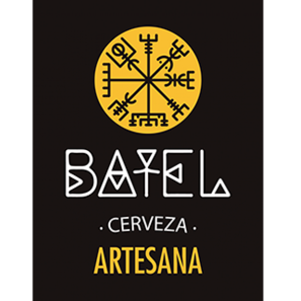 batel43EA1174-376A-21BF-DDE0-8F62526CB7E6.png