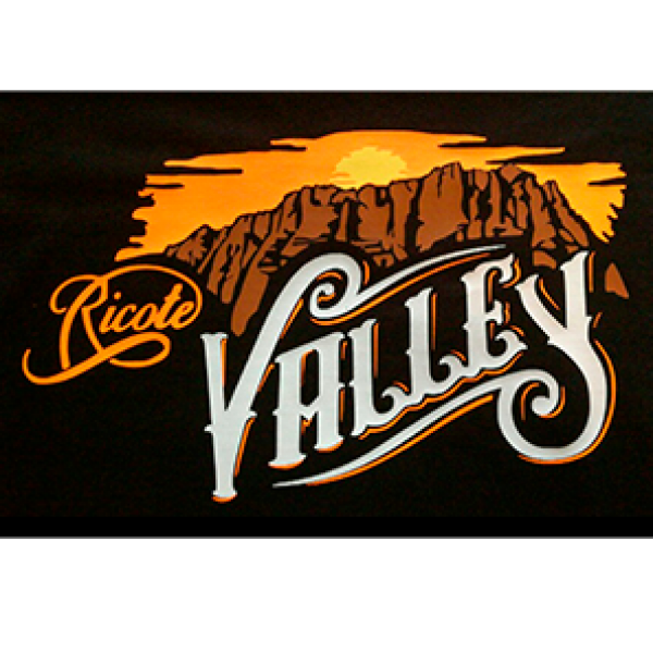 ricote-valleyF7D9075E-64BB-4EA0-8692-CBB6330A7CFD.png