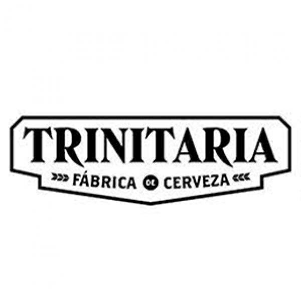 trinitariaB72371E0-0899-E3B1-7B68-ABD80DFF86DF.png