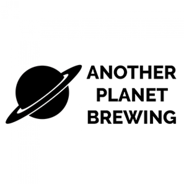 another-planet77C81378-BFA6-15F9-2123-56F9EFAC4466.png