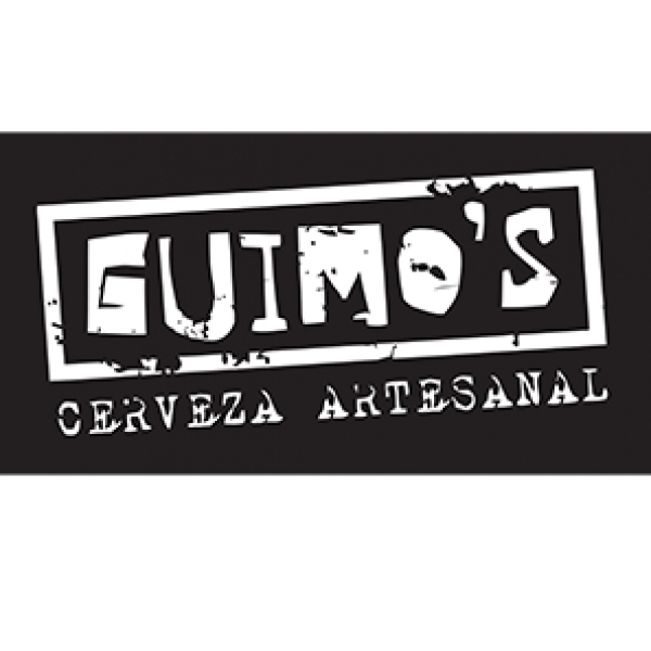 guimos483A47A4-E1DE-C447-7969-064C1A6C43E3.png