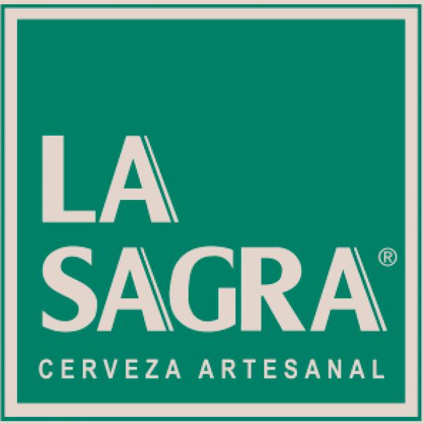 la-sagraFAAA807A-C1D9-AE7C-9DCF-31A8E73E872E.png