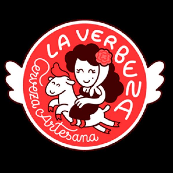 la-verbena8737A4E0-76AC-E044-A218-171ED83224D8.png